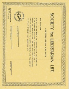 thumbnail-of-SLL Certificate of Charter